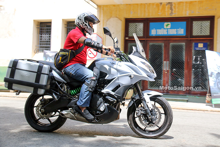 test-ride-lai-thu-kawasaki-motosaigon-3