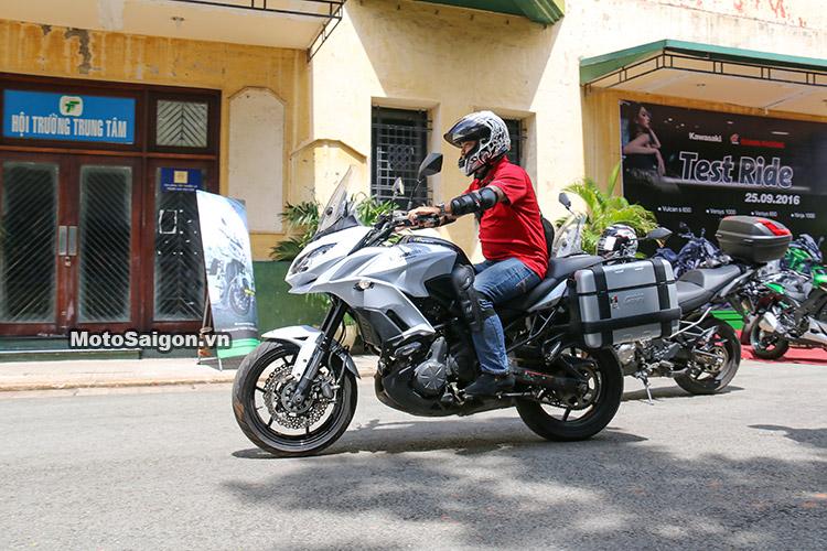 test-ride-lai-thu-kawasaki-motosaigon-4