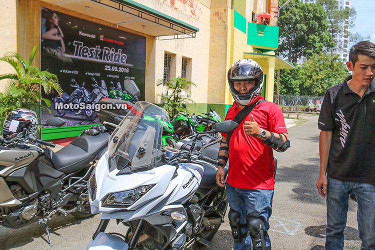 test-ride-lai-thu-kawasaki-motosaigon-5