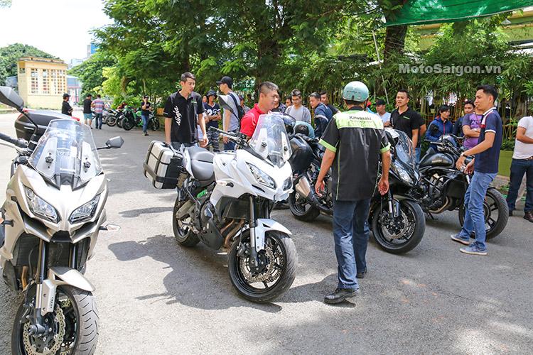 test-ride-lai-thu-kawasaki-motosaigon-6