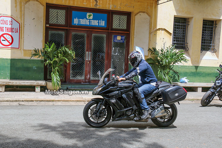test-ride-lai-thu-kawasaki-motosaigon-7