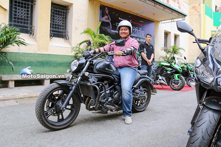 test-ride-lai-thu-kawasaki-motosaigon-8