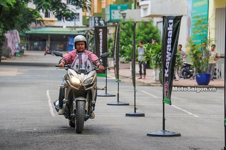 test-ride-lai-thu-kawasaki-motosaigon-9