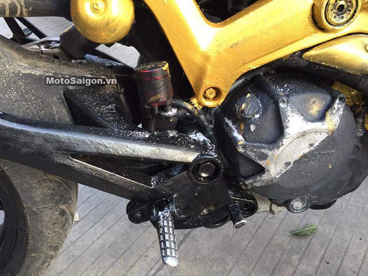 thanh-monster-796-biker-quai-di-motosaigon-4
