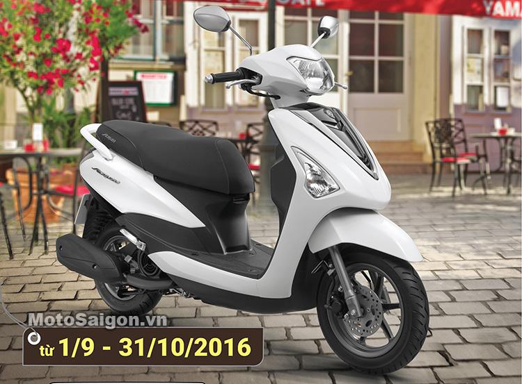uu-dai-gia-ban-yamaha-acruzo-motosaigon