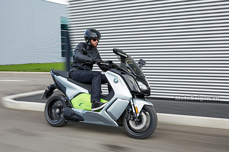 xe-moto-dien-bmw-motosaigon