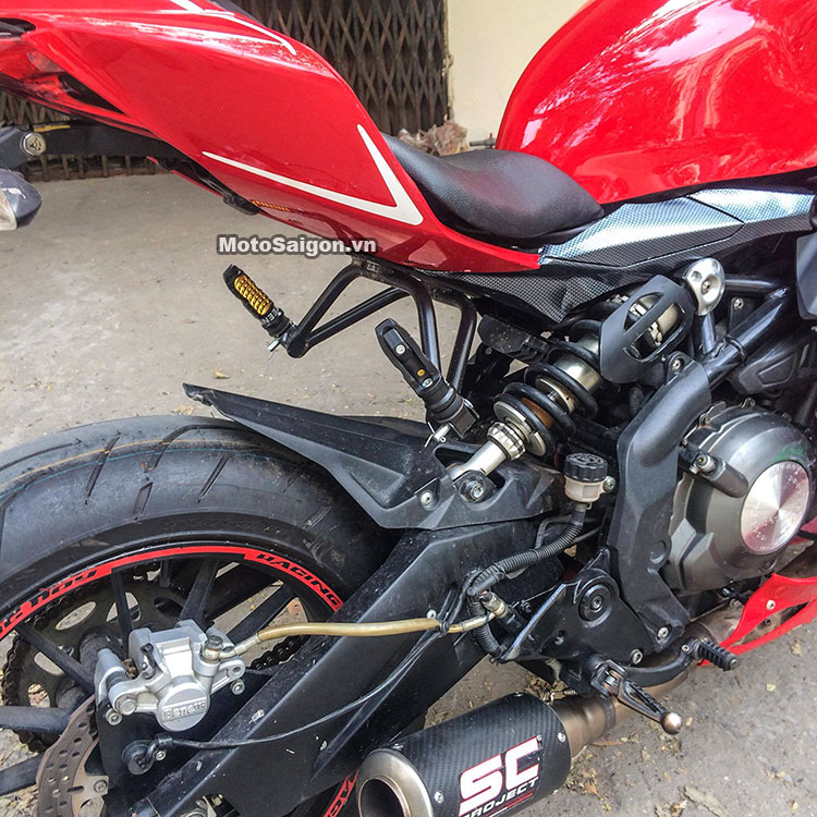 benelli-302-do-panigale-899-motosaigon-1