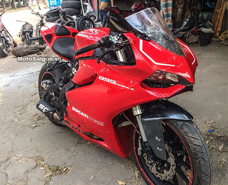 benelli-302-do-panigale-899-motosaigon-5
