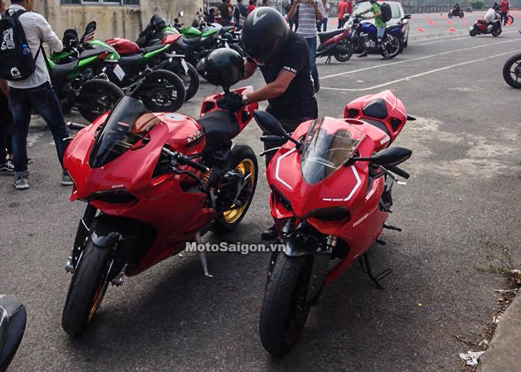 benelli-302-do-panigale-899-motosaigon-7