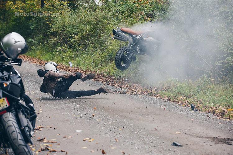 bmw-rninet-scrambler-tai-nan-motosaigon-1