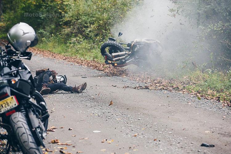 bmw-rninet-scrambler-tai-nan-motosaigon-8