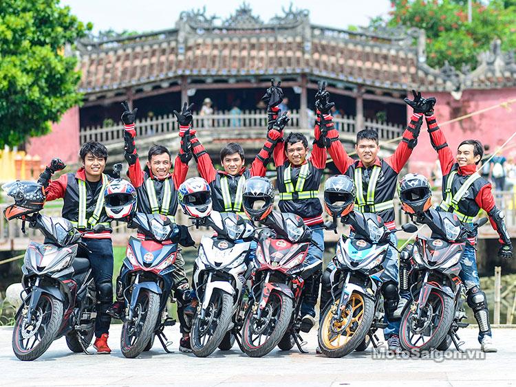 danh-gia-xe-winner-150-honda-motosaigon-1