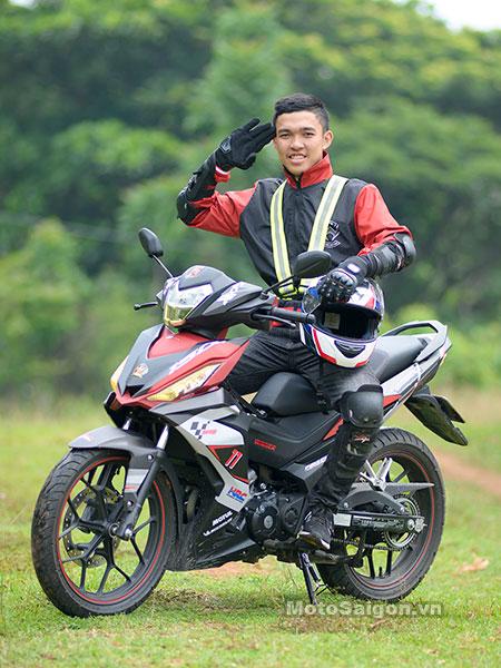 danh-gia-xe-winner-150-honda-motosaigon-2