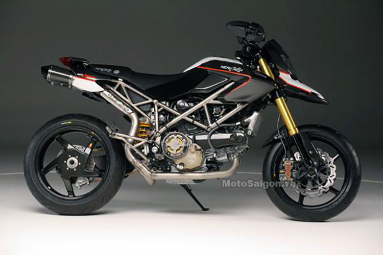 ducati-extrema-800-1100-motosaigon-1