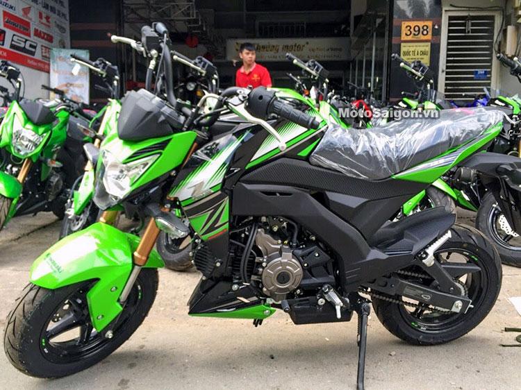 kawasaki-athlete-pro-125-motosaigon-32