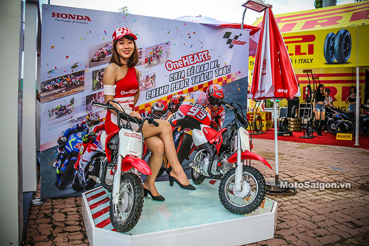 giai-dua-xe-msx125-winner-150-motosaigon-1