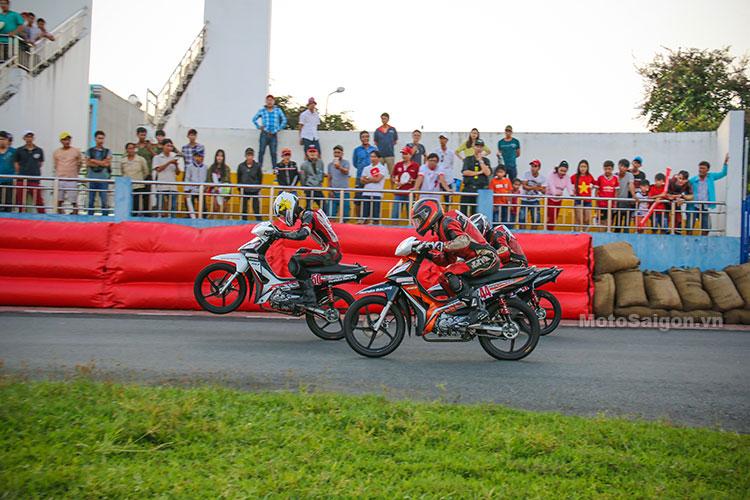 giai-dua-xe-msx125-winner-150-motosaigon-12