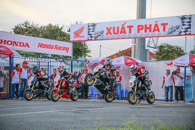 giai-dua-xe-msx125-winner-150-motosaigon-13