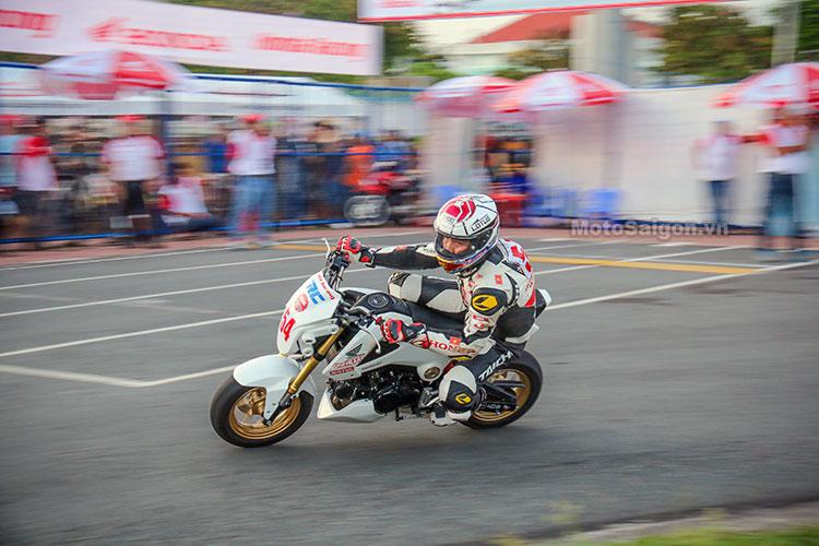 giai-dua-xe-msx125-winner-150-motosaigon-16