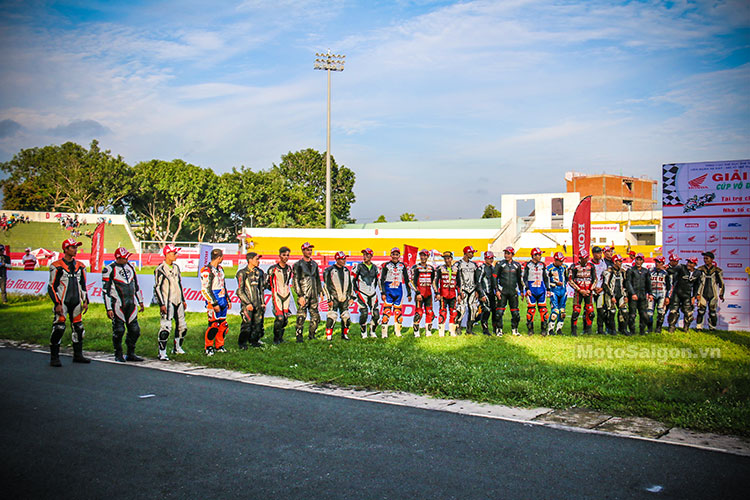 giai-dua-xe-msx125-winner-150-motosaigon-4