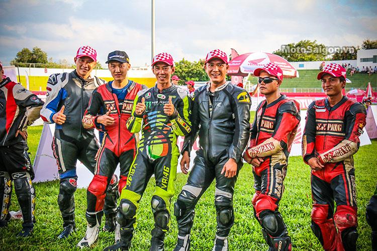 giai-dua-xe-msx125-winner-150-motosaigon-6