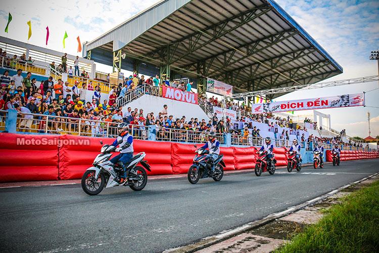 giai-dua-xe-msx125-winner-150-motosaigon-9