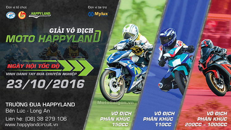 giai-dua-xe-vo-dich-happyland-motosaigon-1
