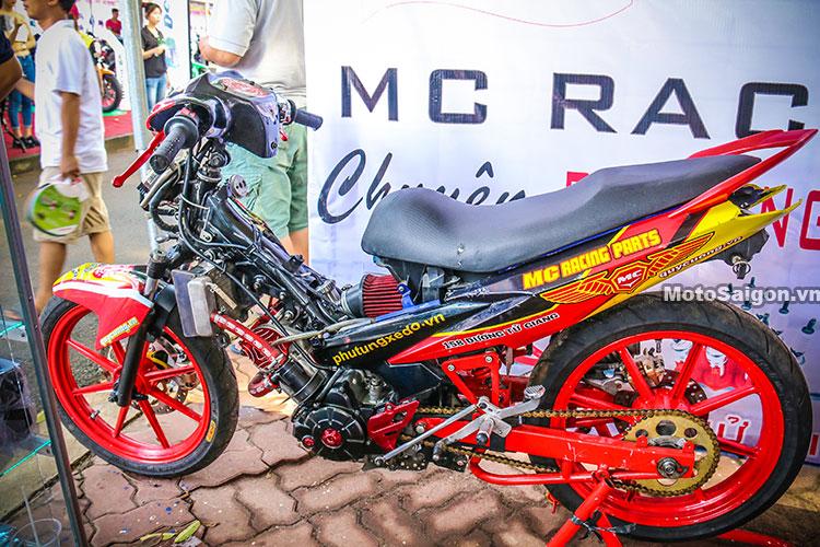 ic-exciter-mc-racing-motosaigon-1