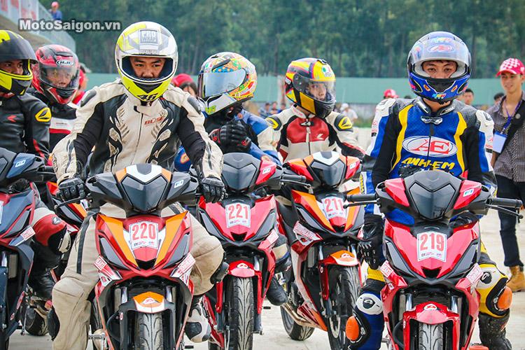 ket-qua-winner-150-dua-xe-binh-duong-motosaigon