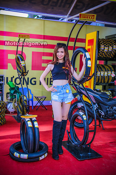 lop-xe-pirelli-motosaigon