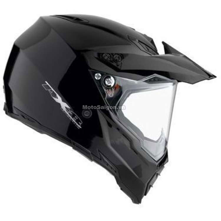 non-dual-sport-adventure-motosaigon