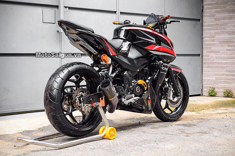 pulsar-200ns-350cc-do-z1000-motosaigon-1