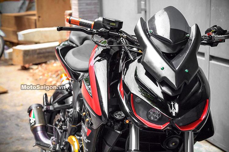 pulsar-200ns-350cc-do-z1000-motosaigon-14