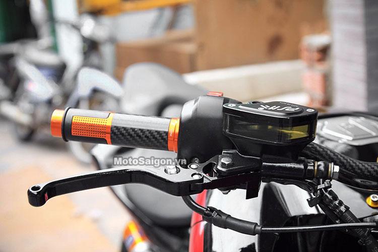 pulsar-200ns-350cc-do-z1000-motosaigon-17