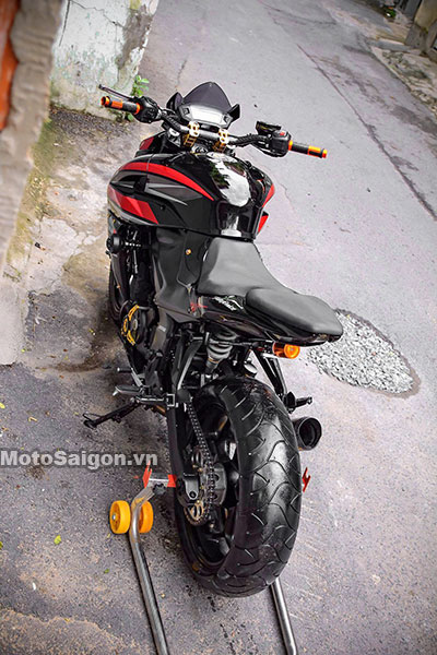 pulsar-200ns-350cc-do-z1000-motosaigon-18