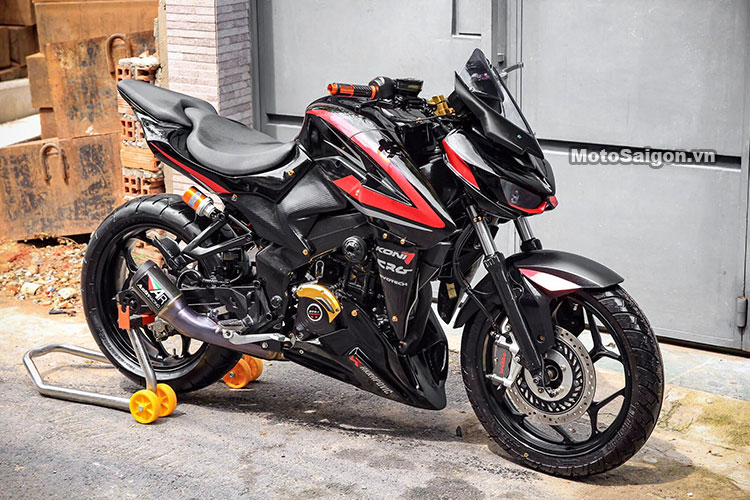 pulsar-200ns-350cc-do-z1000-motosaigon-2