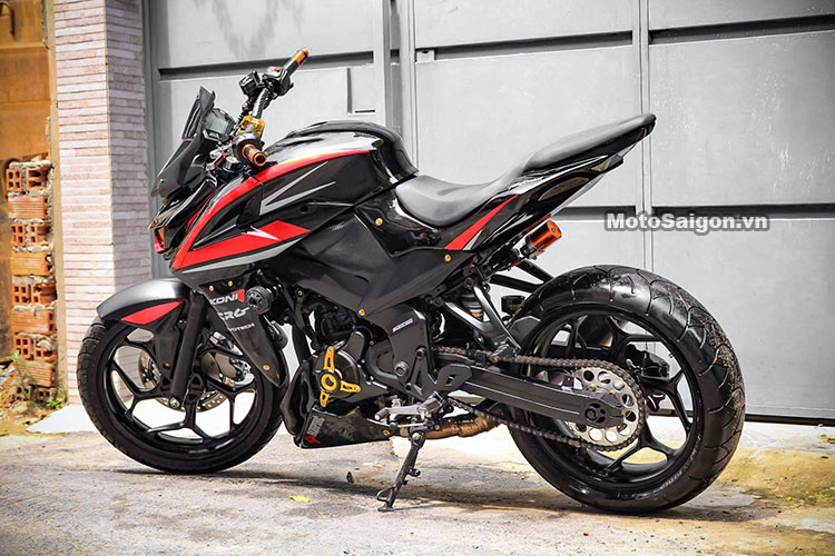 pulsar-200ns-350cc-do-z1000-motosaigon-21