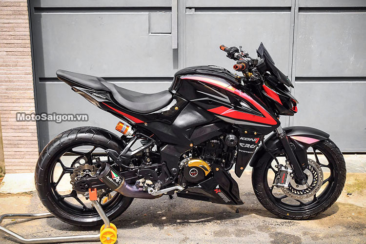 pulsar-200ns-350cc-do-z1000-motosaigon-3