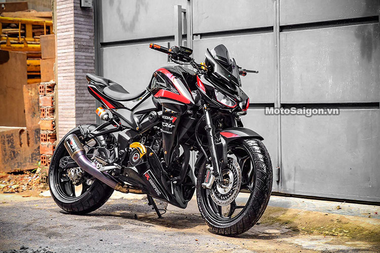 pulsar-200ns-350cc-do-z1000-motosaigon-4