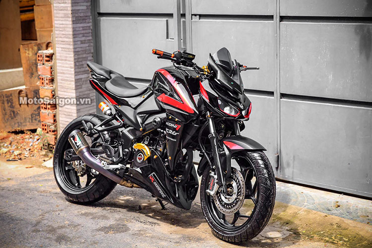 pulsar-200ns-350cc-do-z1000-motosaigon-5