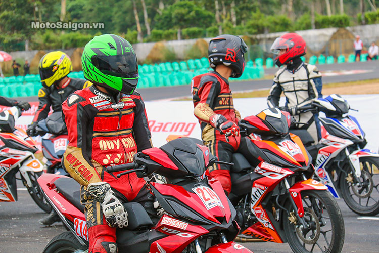 vong-12-giai-dua-xe-moto-binh-duong-duy-thai-motosaigon-14