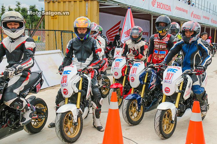 vong-12-giai-dua-xe-moto-binh-duong-duy-thai-motosaigon-23