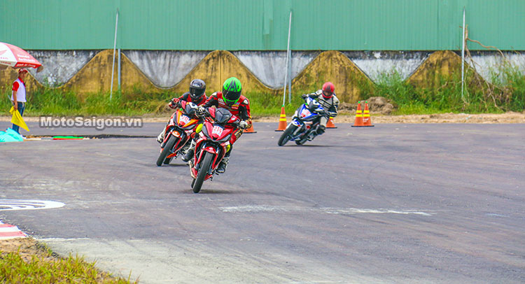 vong-12-giai-dua-xe-moto-binh-duong-duy-thai-motosaigon-24
