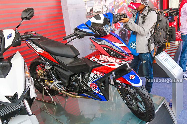 vong-12-giai-dua-xe-moto-binh-duong-duy-thai-motosaigon-27