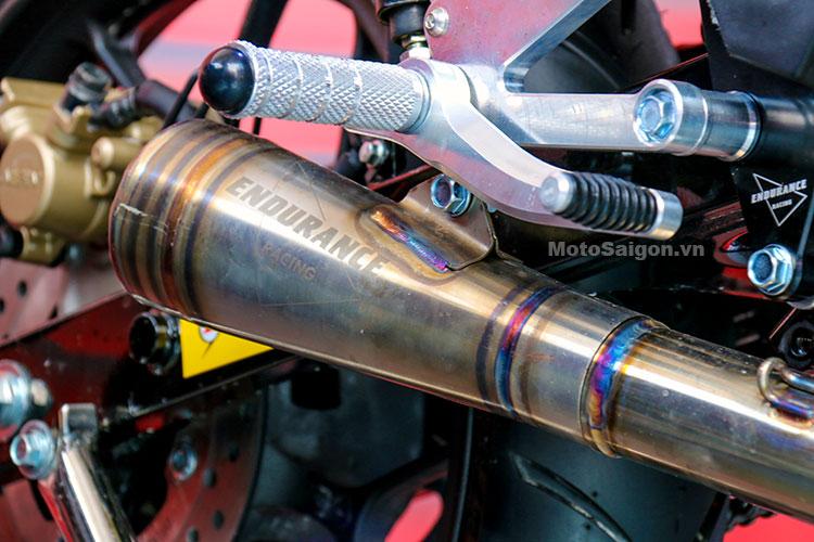 vong-12-giai-dua-xe-moto-binh-duong-duy-thai-motosaigon-29