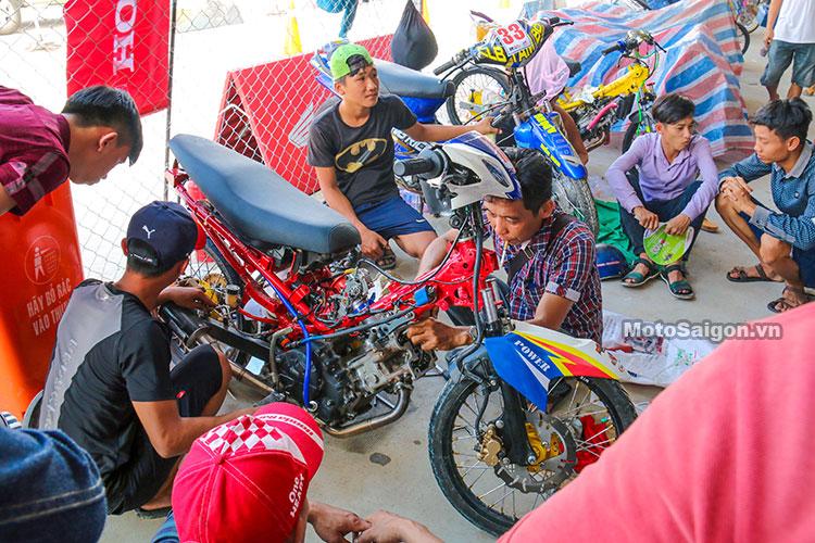 vong-12-giai-dua-xe-moto-binh-duong-duy-thai-motosaigon-31