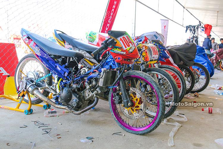vong-12-giai-dua-xe-moto-binh-duong-duy-thai-motosaigon-32