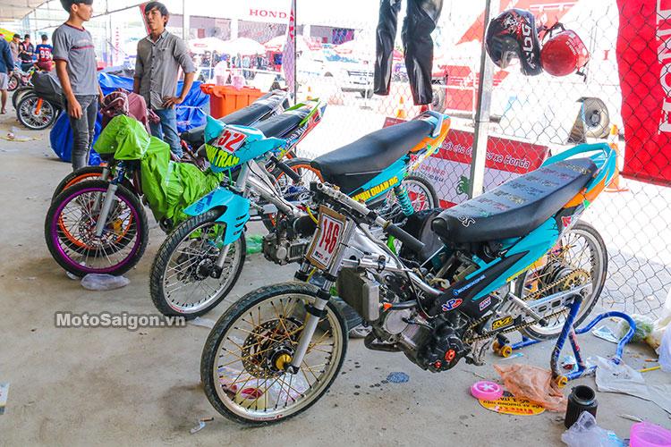 vong-12-giai-dua-xe-moto-binh-duong-duy-thai-motosaigon-34