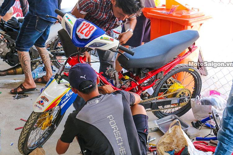 vong-12-giai-dua-xe-moto-binh-duong-duy-thai-motosaigon-35