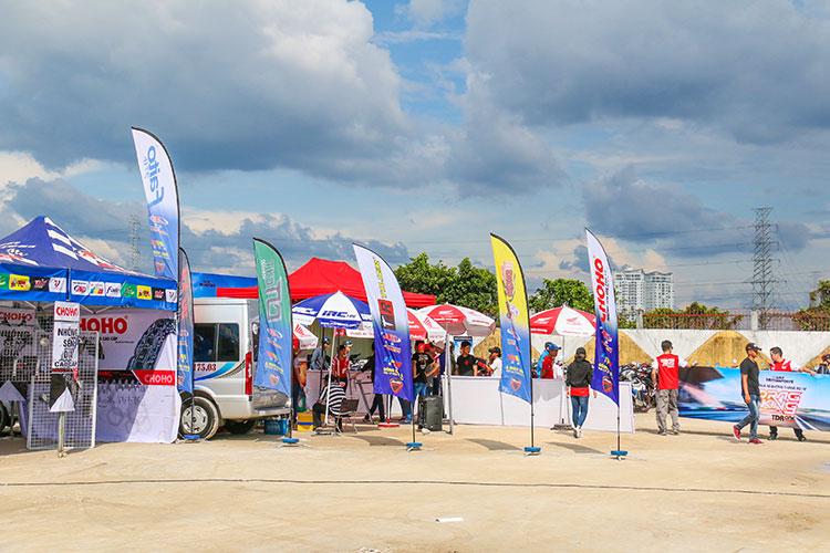 vong-12-giai-dua-xe-moto-binh-duong-duy-thai-motosaigon-39